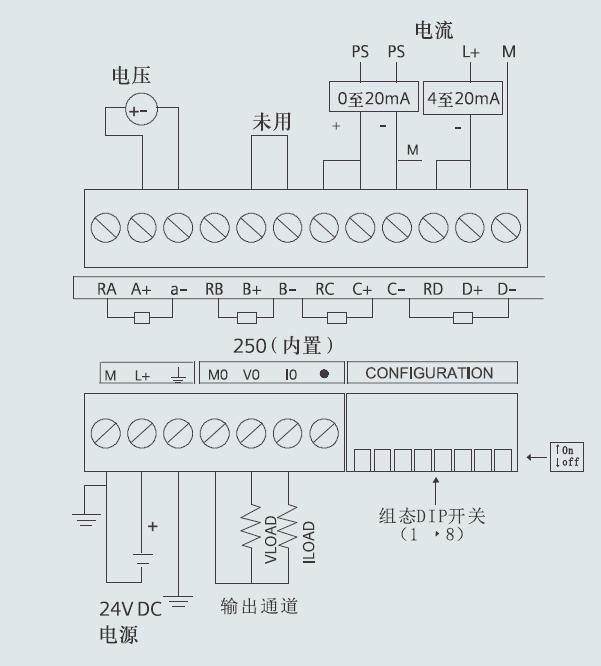 深圳市汇辰自动化技术有限公司