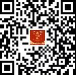 200smart|smart200|西门子PLC|国产smart plc