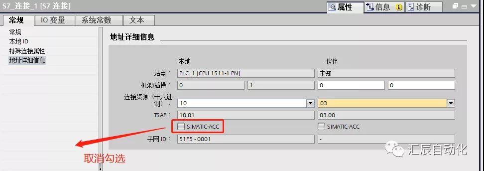 国产PLC,200Smart,PLC厂家,SmartPLC